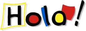 Création site internet pour plusieurs langues